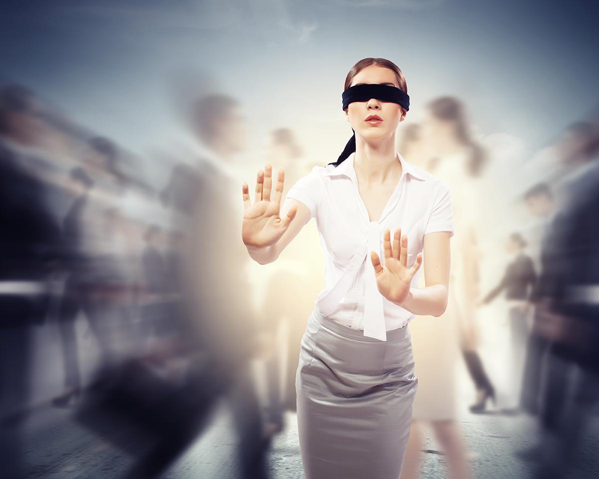 bigstock-Image-of-businesswoman-in-blin-43995325