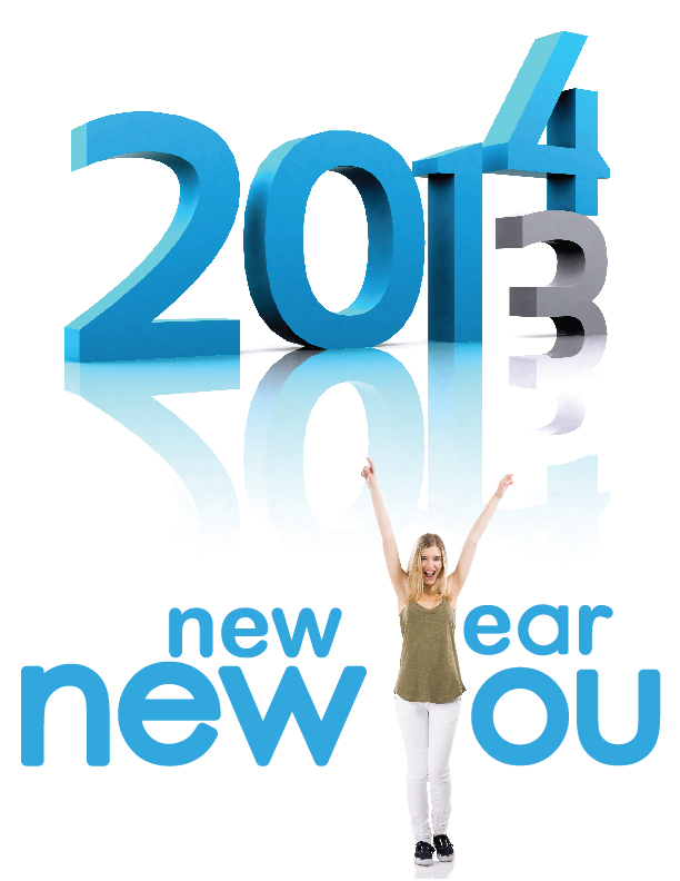 New Year_New You-01