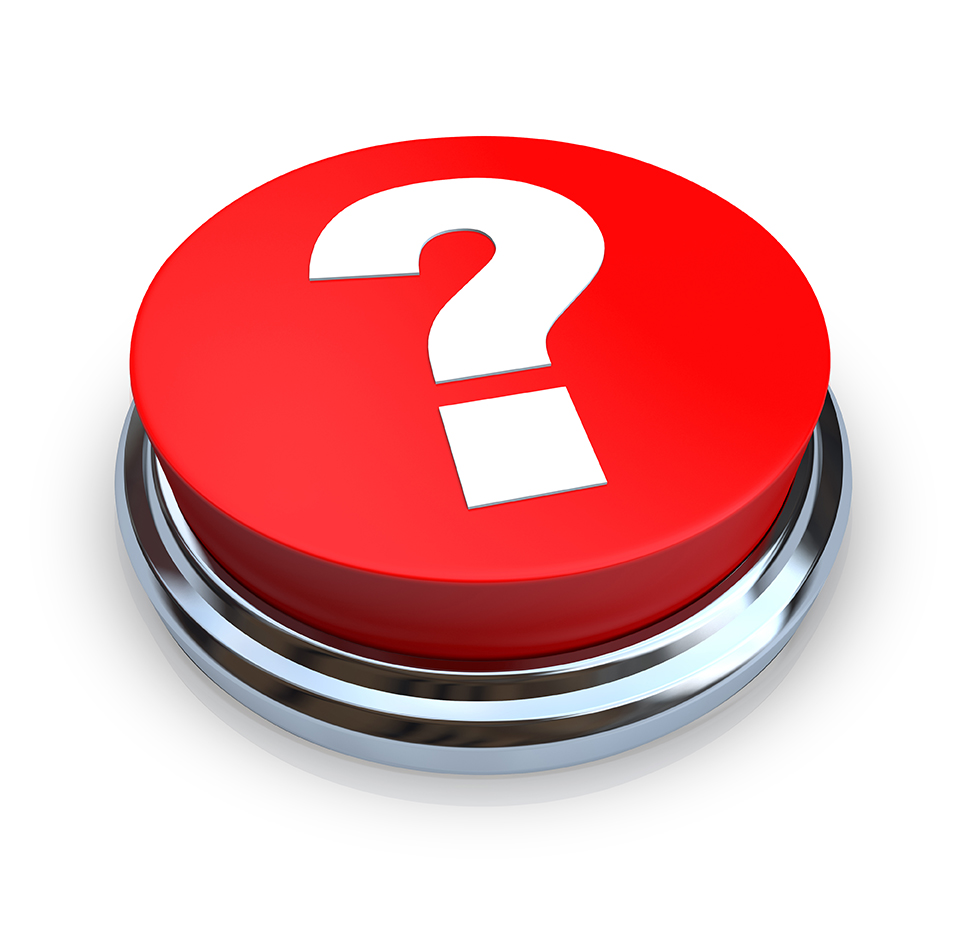 bigstock-Question-Mark-Button--Red-4646676