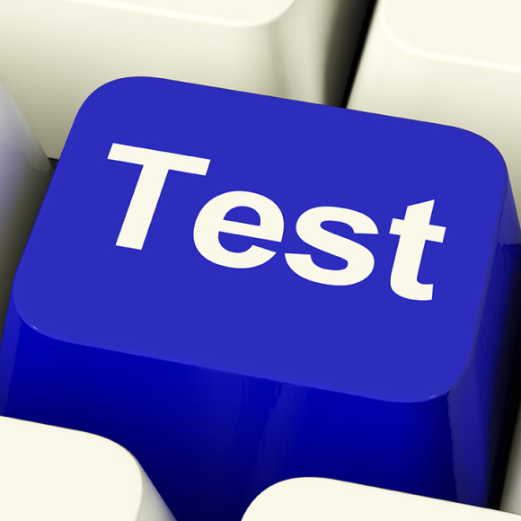 CMS has plans for ICD-10 technical testing March   3-7, 2014