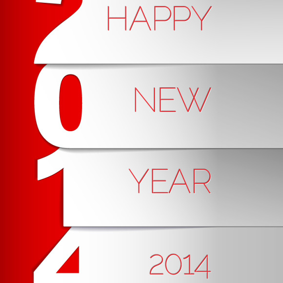 FP Compliance Department Wishes You Happy New Year!!