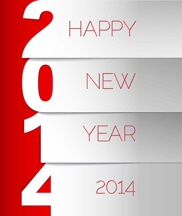 fp compliance department wishes you happy new year fp blog