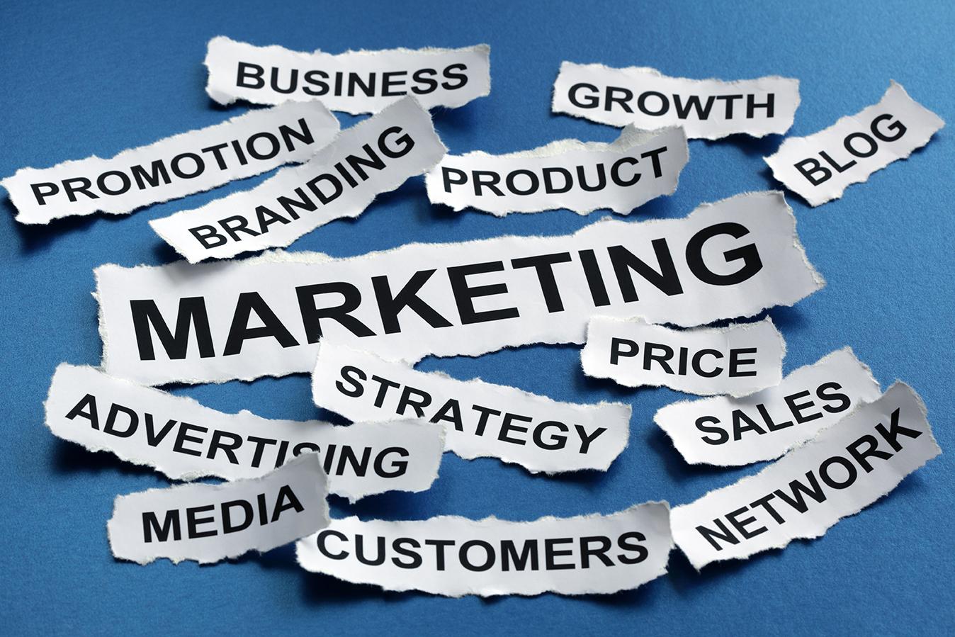 bigstock-Marketing-concept-torn-newspap-43442689 (2)