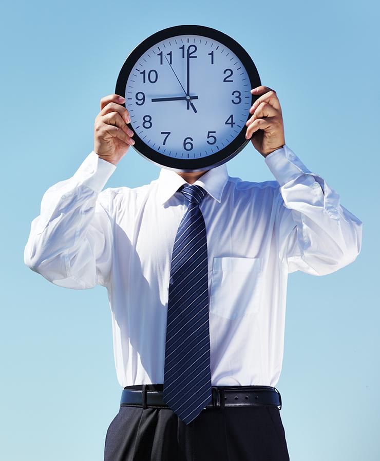 bigstock-Portrait-of-a-businessman-hold-34870316