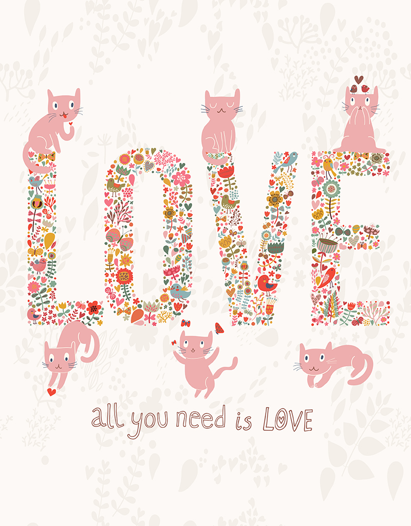 bigstock-Romantic-valentines-day-card-w-46850758 Converted-01