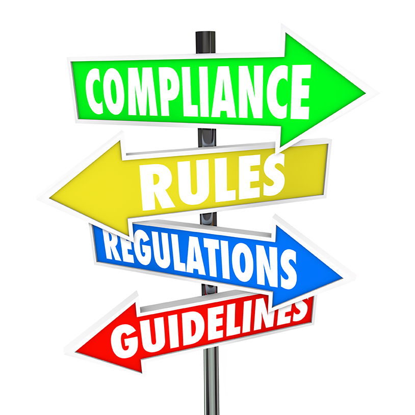bigstock-The-words-Compliance-Rules-R-46050379 (2)