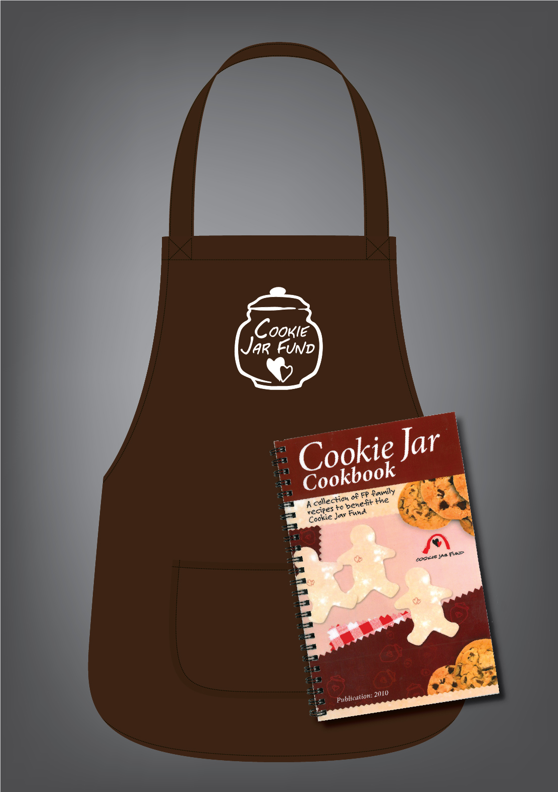 Blog Pic_CJF Apron and Cookbook-01