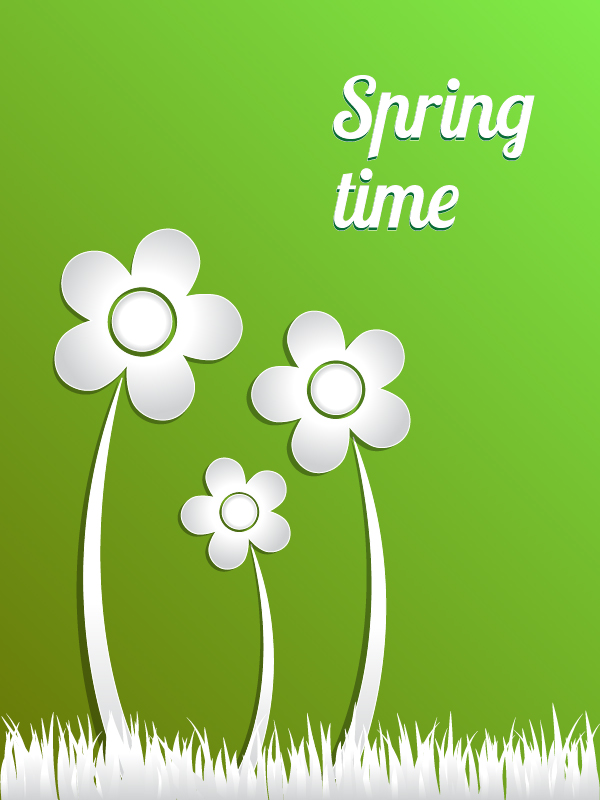 bigstock-Spring-Time-Vector-Concept-Il-57741863 Converted-01