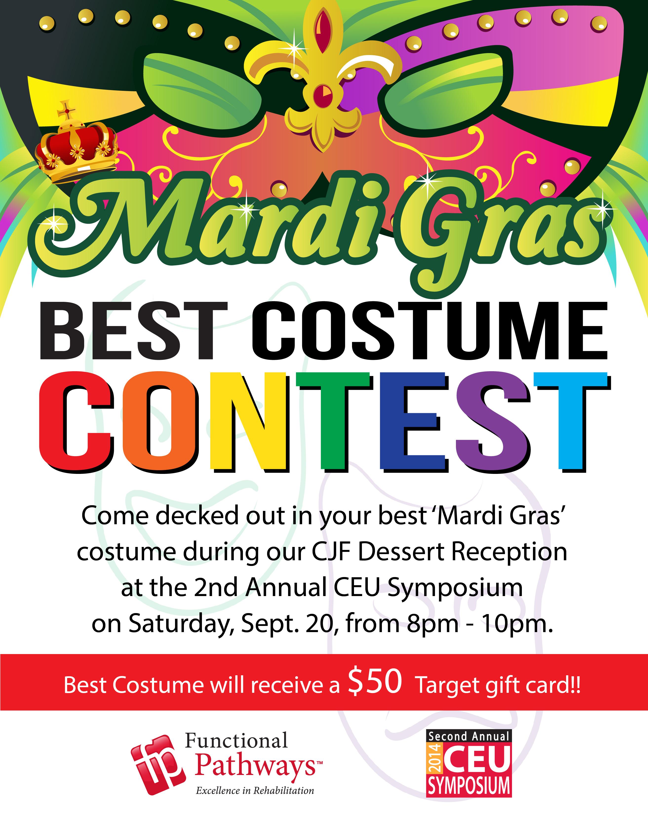 Mardi Gras Costume Flyer-01 (2)