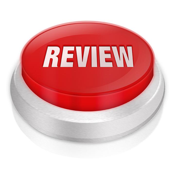 Review 3D Button