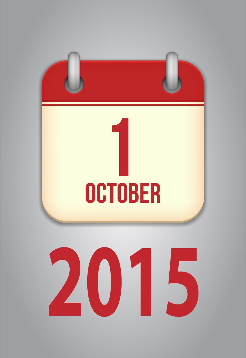 bigstock-Vector--October-calendar-app--47701033 Converted-01