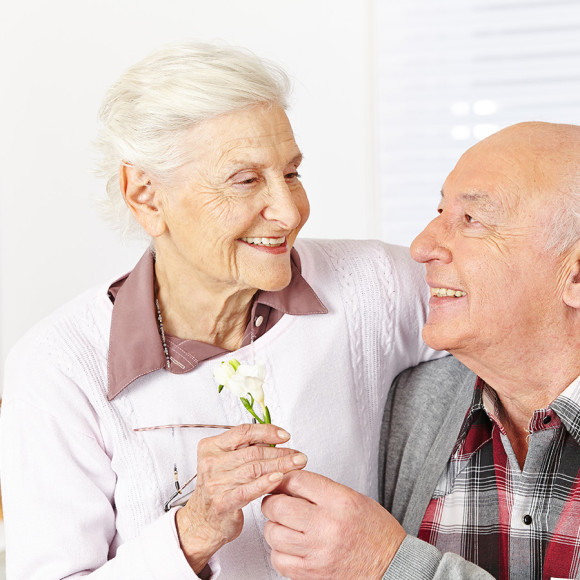 Together, Elite Living™ and Therapy Co-Exist in Long Term Care