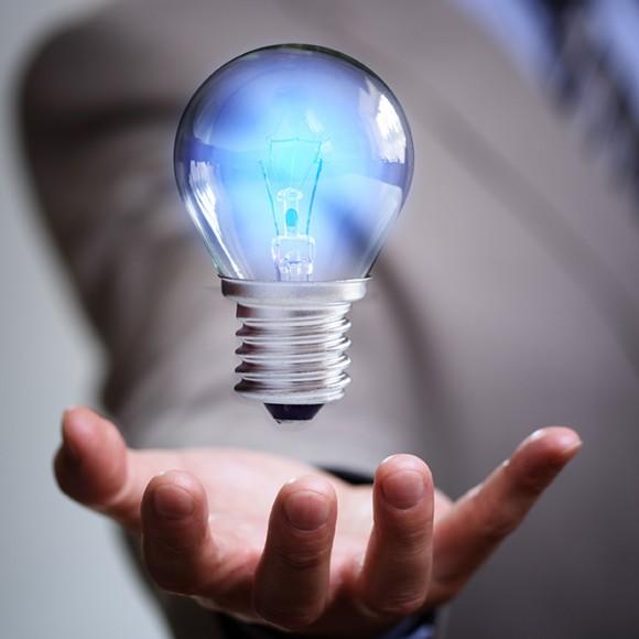 Why Make Innovation a Priority?