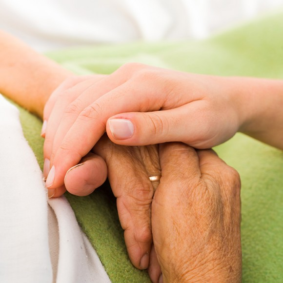 End of Life and Quality Therapy Services