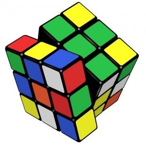 creative-problem-solving-technique-become-the-problem (2)