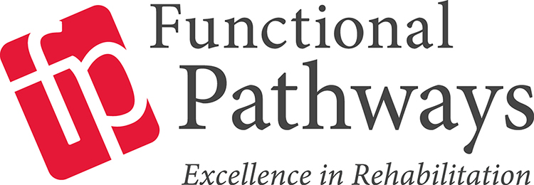 Functional Pathways Blog